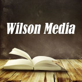 Wilson Media - USA Literary Agencies