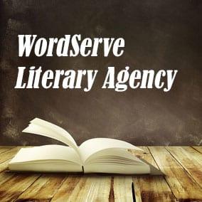 WordServe Literary Agency - USA Literary Agencies