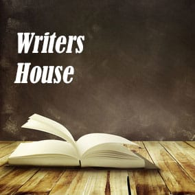Writers House Literary Agency - USA Literary Agencies