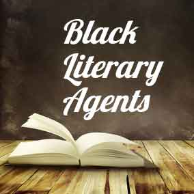 Black Literary Agents | Find African American Literary Agents