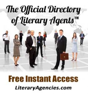 Group of Book Agents with US Literary Agencies | Finding a Literary Agent
