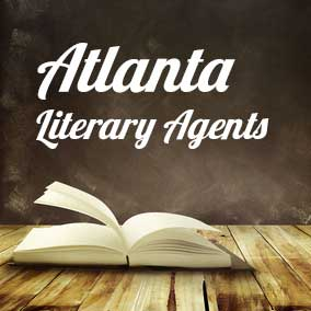 Literary Agents Atlanta | Find Atlanta Book Agents