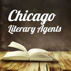Literary Agents Chicago | Find Chicago Book Agents