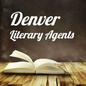 Book Agents in Denver