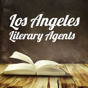 Literary Agents Los Angeles | Find Book Agents in Los Angeles