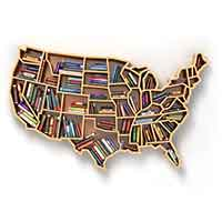 Literary Agents Near Me | Find Book Agents Near Me | USA Literary Agents