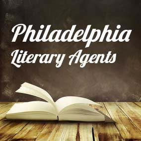 Literary Agents Philadelphia | Find Philadelphia Book Agents