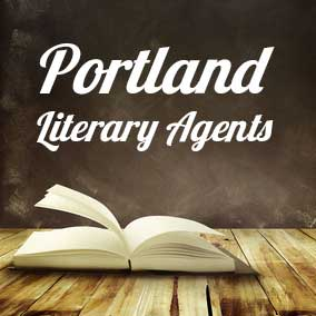Literary Agents Portland | Find Portland Book Agents