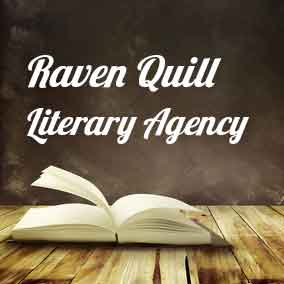USA Literary Agencies and Literary Agents – Raven Quill Literary Agency